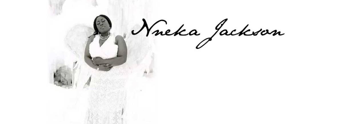 About Nneka Jackson